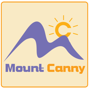 Mount Canny