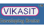 Vikasit Publications