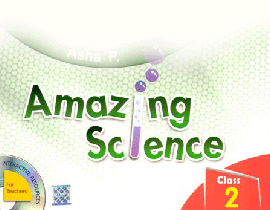 Amazing Science 2